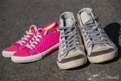 Weelz-Test-Sseyt-Chaussures-Fixie-11