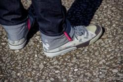 Weelz-Test-Sseyt-Chaussures-Fixie-13