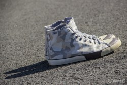 Weelz-Test-Sseyt-Chaussures-Fixie-4