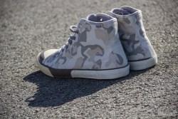 Weelz-Test-Sseyt-Chaussures-Fixie-6