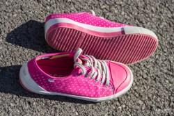 Weelz-Test-Sseyt-Chaussures-Fixie-9