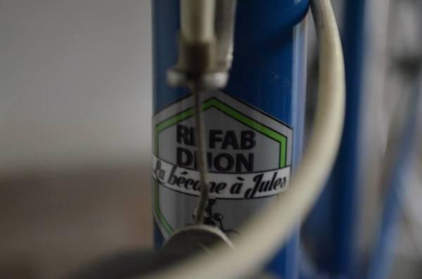 ReFab Dijon, ou l'économie du cycle circulaire