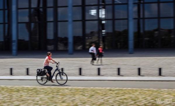 [Législation] Le code de la route évolue en faveur des piétons et cyclistes