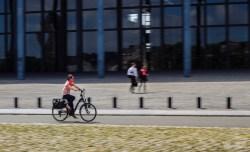 Weelz-cycliste-urbain-1