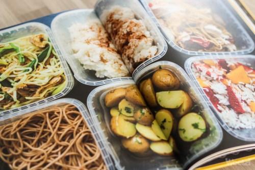 Weelz Livre Cuisine Grand Tour Cookbook 10