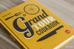 Weelz-livre-cuisine-Grand-Tour-Cookbook-11