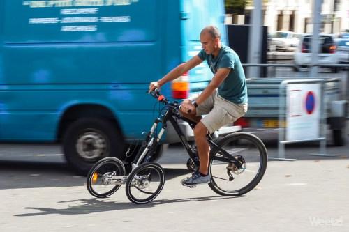 Weelz Essai Addbike Nantes 25