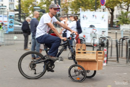 Weelz Essai Addbike Nantes 29