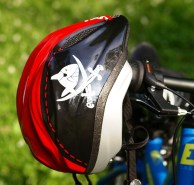 bicycle-helmet-335750_640
