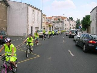 Vélo-école-de-La-Rochelle