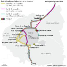 circulation-paris-COP21