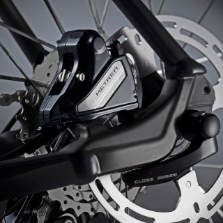 shimano-metrea-urban-group_flat-mount-hydraulic-brake-caliper