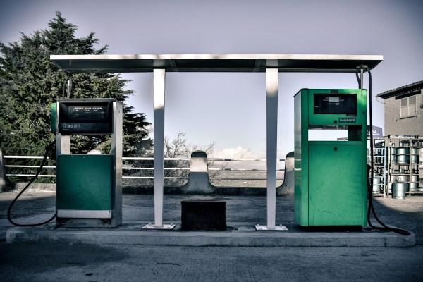 Pénurie de carburant : et si vous vous mettiez au vélo ?