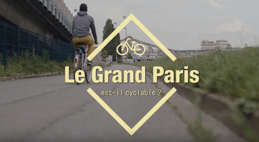 UrbaParis-Grand-Paris-Cyclable-1