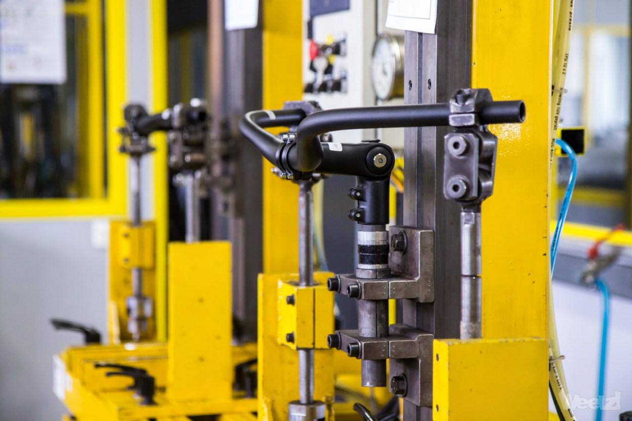 Weelz-visite-usine-Cycleurope-Romilly-100