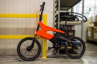 Weelz-visite-usine-Cycleurope-Romilly-75