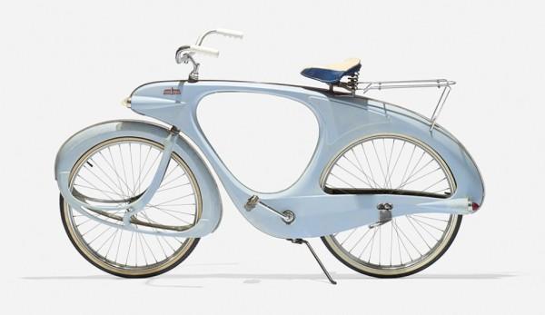 space-age-bike-600x347