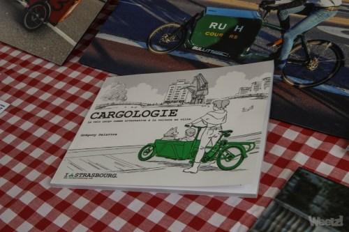 Weelz Nantes Cargo Bike Meeting 2016 53