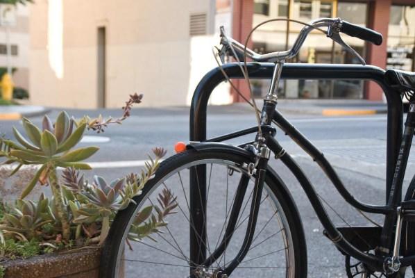 Vol de vélo, les témoignages des lecteurs