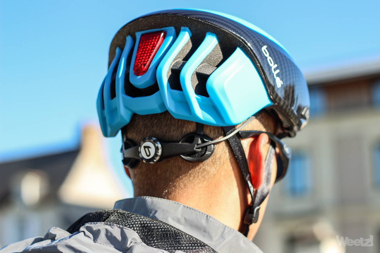 Weelz-Test-casque-Bolle-one-road-messenger-3