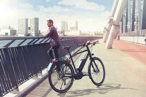 Tout savoir pour immatriculer votre VAE 45 km/h (ou Speedbike)
