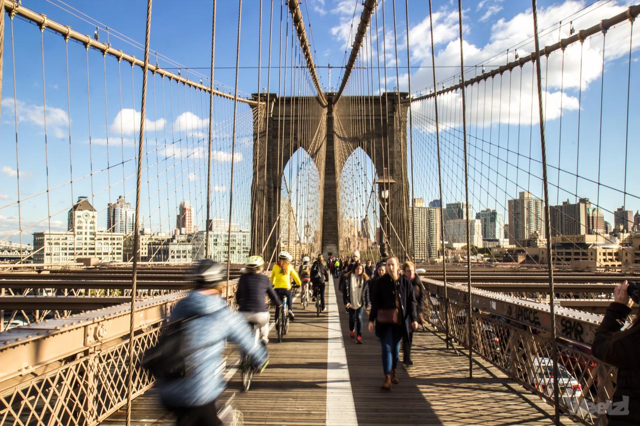 weelz-new-york-city-2016-81