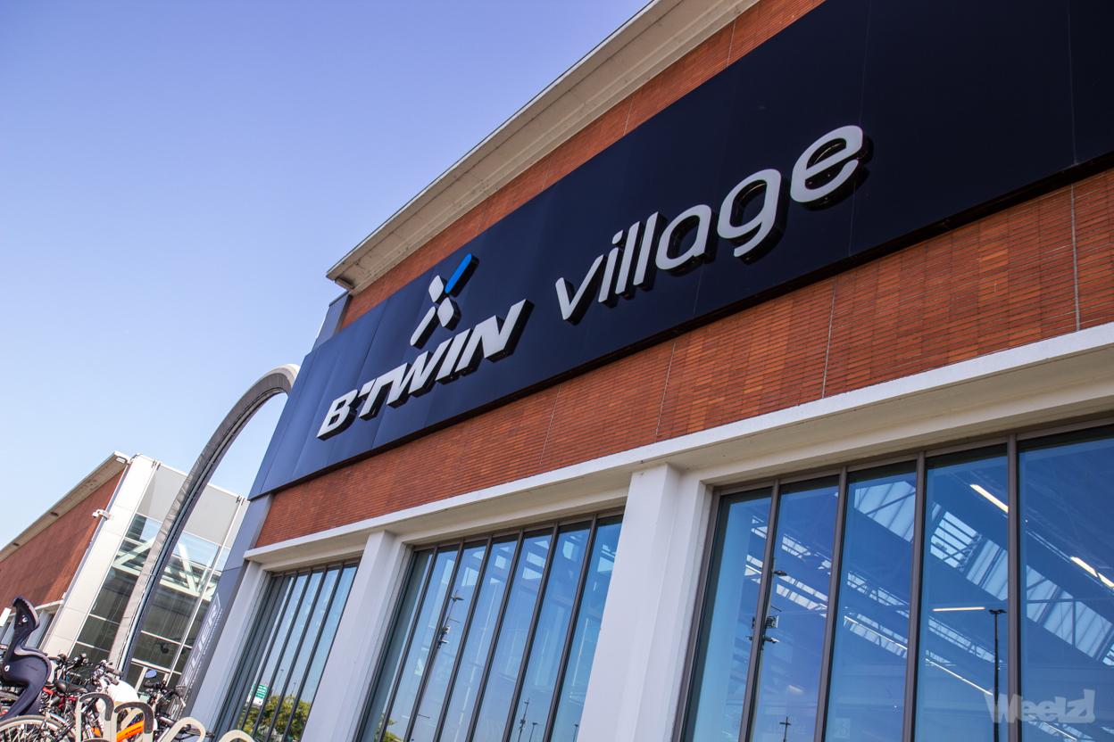 weelz-visite-btwin-village-lille-4