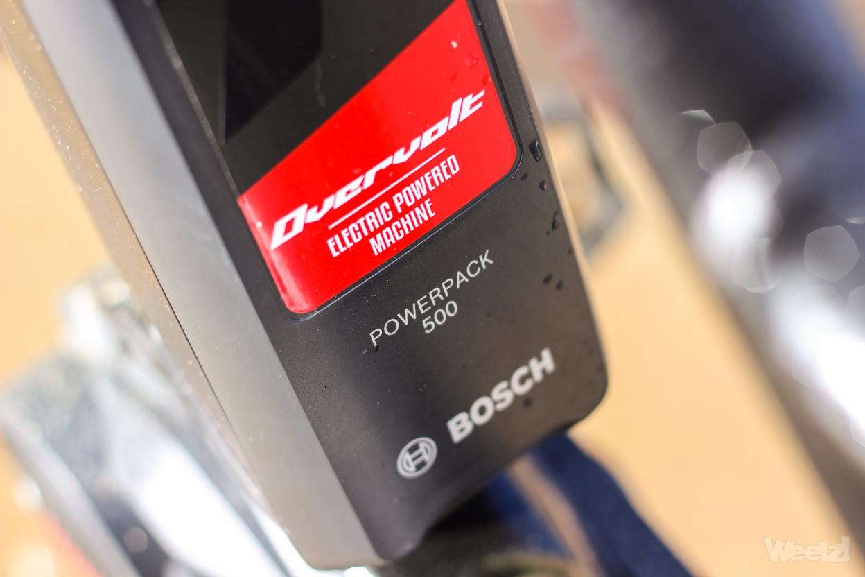 Weelz-test-Lapierre-Overvolt-Speed-45-36