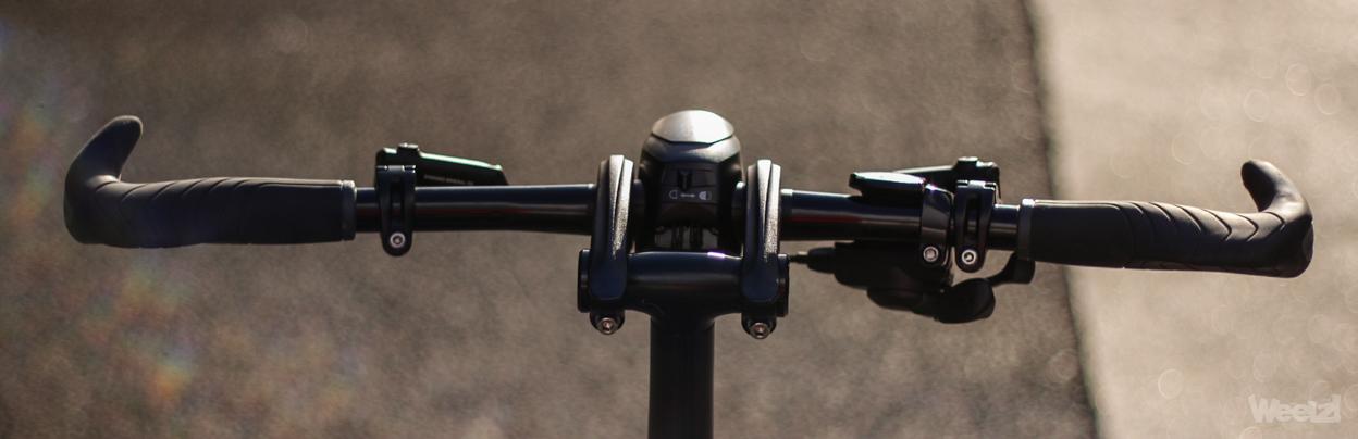 weelz-test-velo-pliant-tern-verge-S8i-11