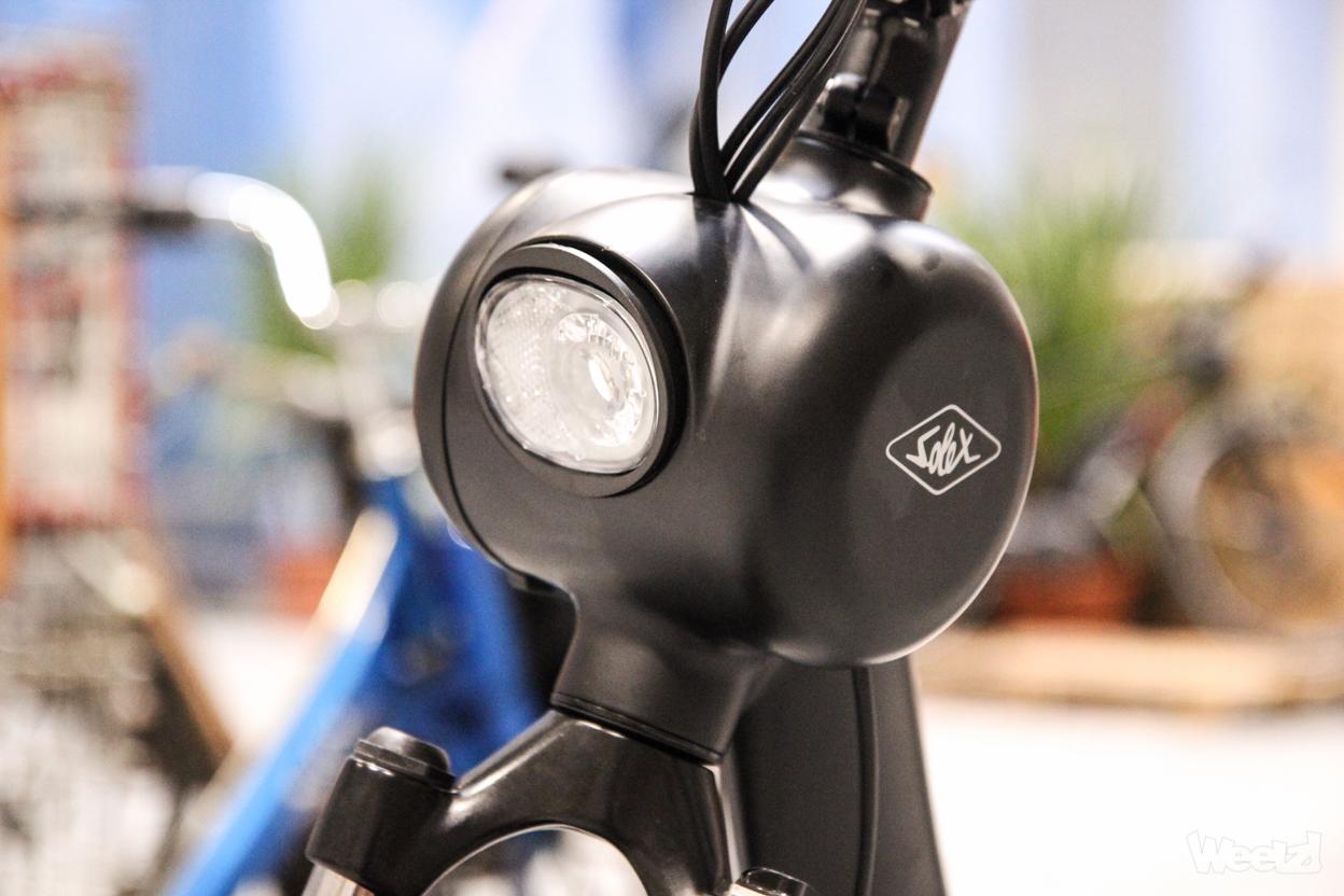 weelz-visite-easybike-solex-saint-lo-normandie-26