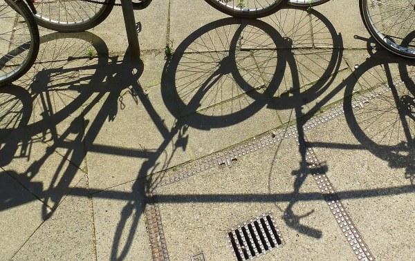 Utovia, de l'idée de la meilleure forme de ville cyclable