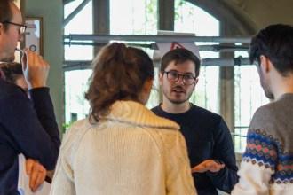 weelz-conference-observatoire-plan-velo-paris-en-selle-3