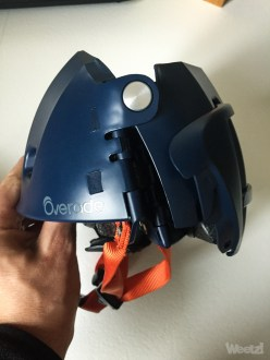 weelz-test-casque-overade-plixi-10