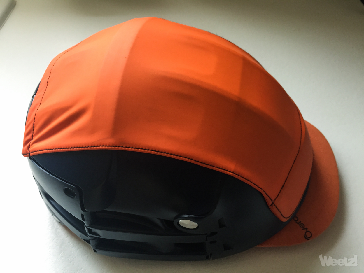 weelz-test-casque-overade-plixi-8