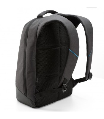 Travel Charge Backpack (1)
