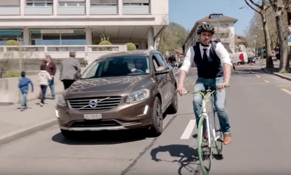 video-le-cycliste-suva-suisse-fribourg-1