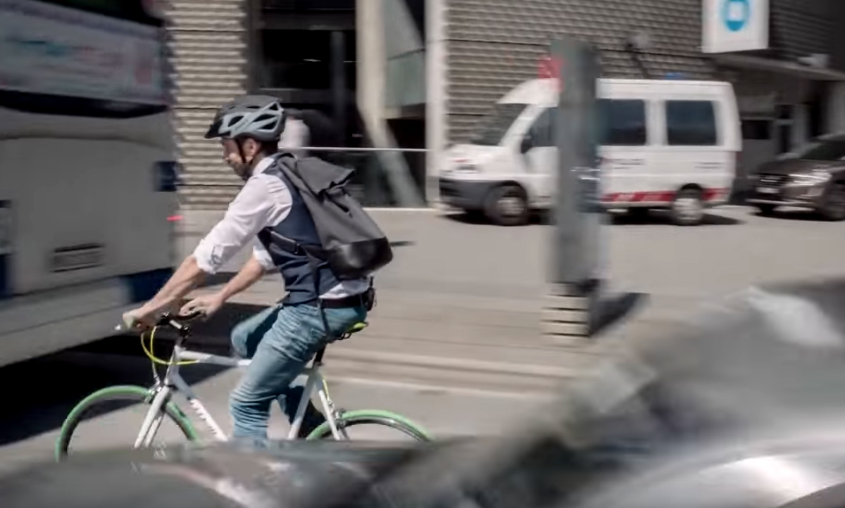 video-le-cycliste-suva-suisse-fribourg-3