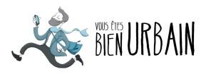 vous-etes-bien-urbain-logo-1483098342