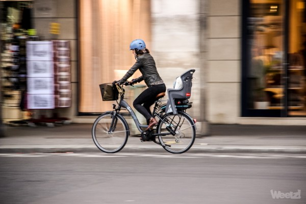 Prime à l'achat d'un vélo électrique : une fausse bonne idée ?