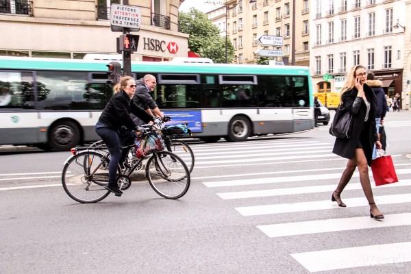 Enquête FUB : votre ville est-elle cyclable ?