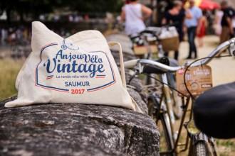weelz-anjou-velo-vintage-2017-8103