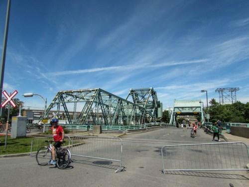 Weelz Montreal Velo Quebec Tour De L Ile 2017 57