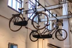 weelz-visite-velo-city-2017-showroom-de-fietser-7392