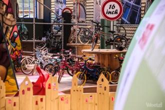 weelz-visite-velo-city-2017-showroom-de-fietser-7404