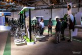 weelz-visite-velo-city-2017-showroom-de-fietser-7405