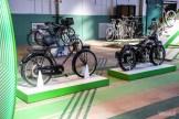 weelz-visite-velo-city-2017-showroom-de-fietser-7416