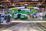 weelz-visite-velo-city-2017-showroom-de-fietser-7417