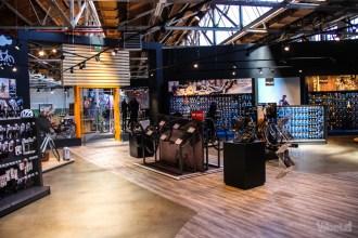 weelz-visite-velo-city-2017-showroom-de-fietser-7439