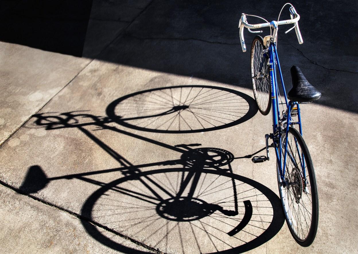Vélo urbain : les différents matériaux des cadres