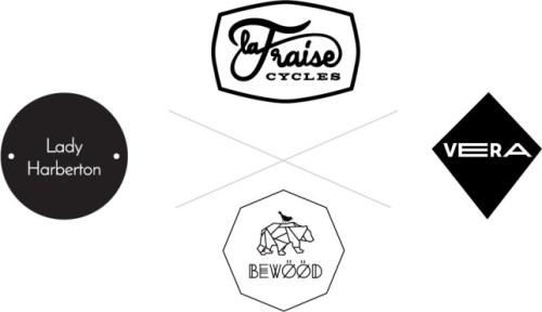 Logos Createurs